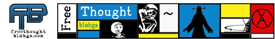 FreethoughtBLAHgs